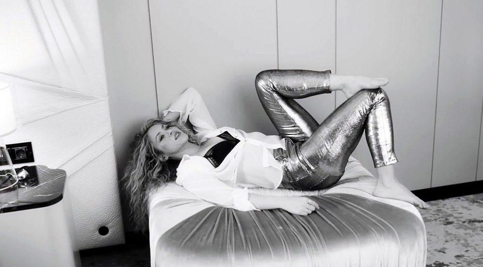 Shakira Nude Pics & LEAKED Blowjob Porn Video 169