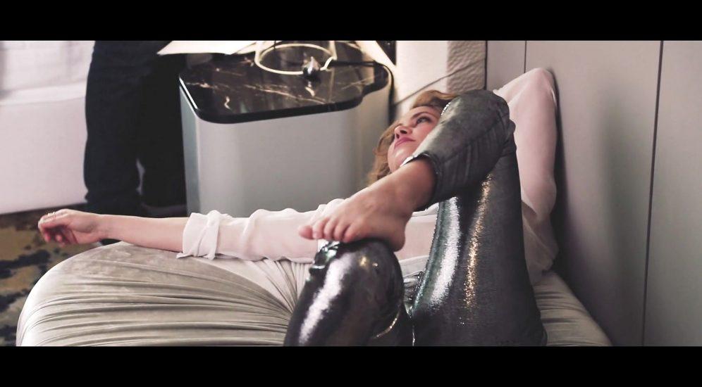 Shakira Nude Pics & LEAKED Blowjob Porn Video 212