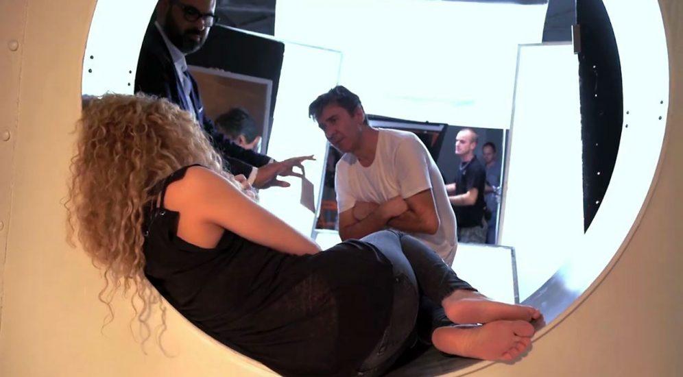 Shakira Nude Pics & LEAKED Blowjob Porn Video 214