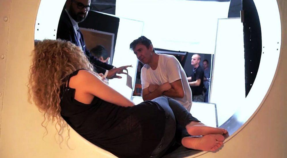 Shakira Nude Pics & LEAKED Blowjob Porn Video 176