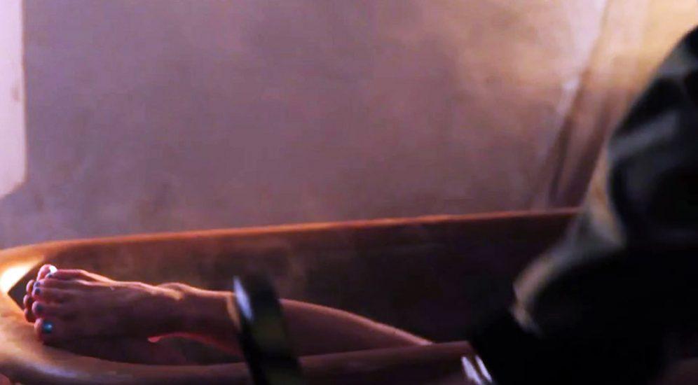 Shakira Nude Pics & LEAKED Blowjob Porn Video 179