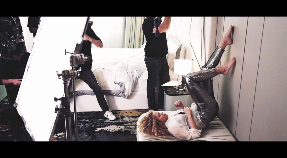 Shakira Nude Pics & LEAKED Blowjob Porn Video 186