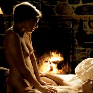 Sienna Miller Nude Sex Scene In Factory Girl Movie
