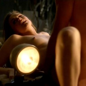 Tori Black Hot Nude Body And Sex In Ray Donovan Series