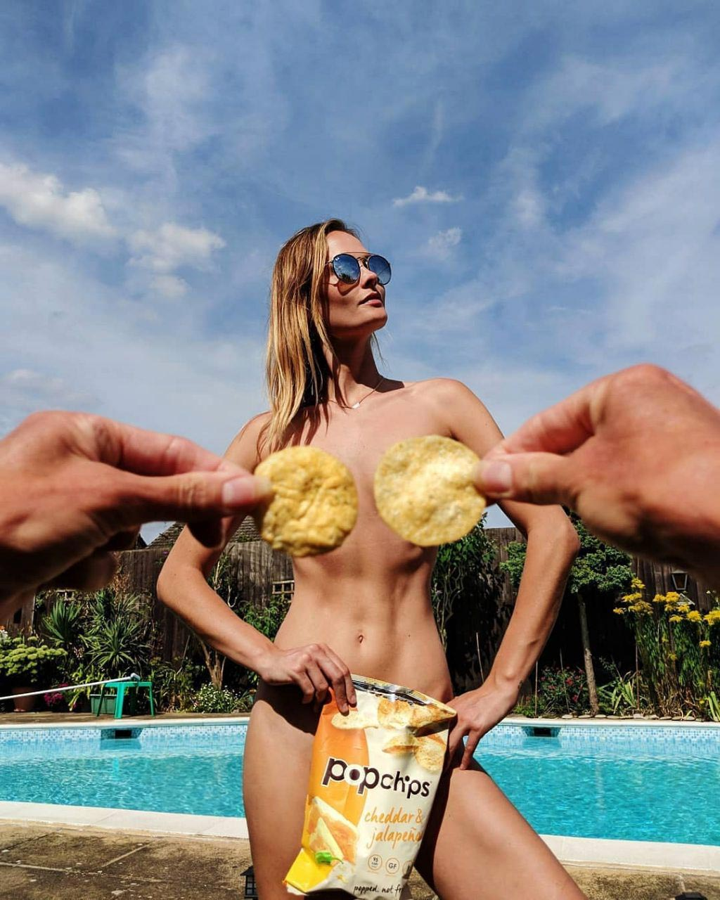 Porno Gareth Hunt (1942-1007) nude (77 pics) Fappening, Twitter, swimsuit