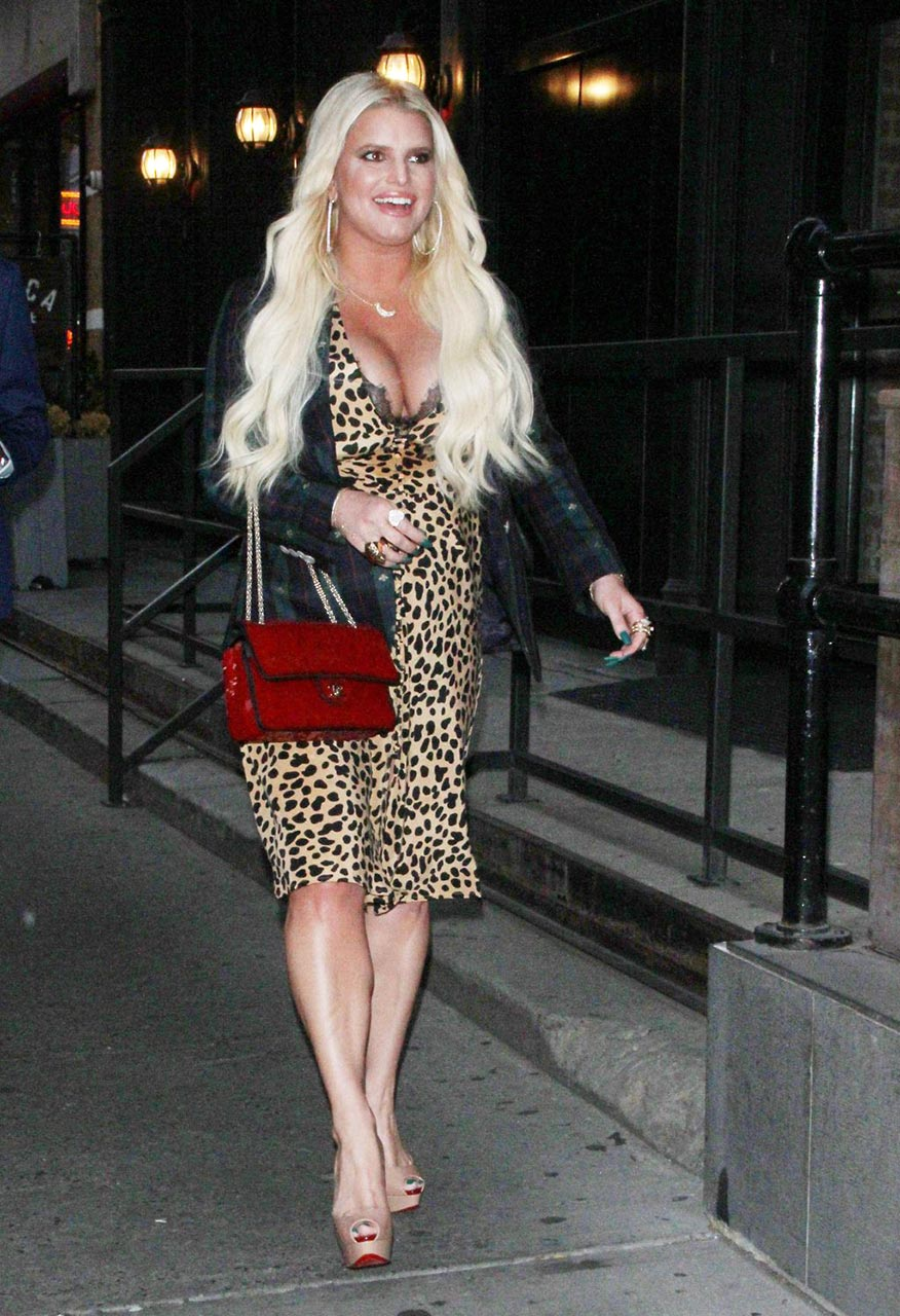 Charming answer Jessica simpson nude masterbation apologise, but