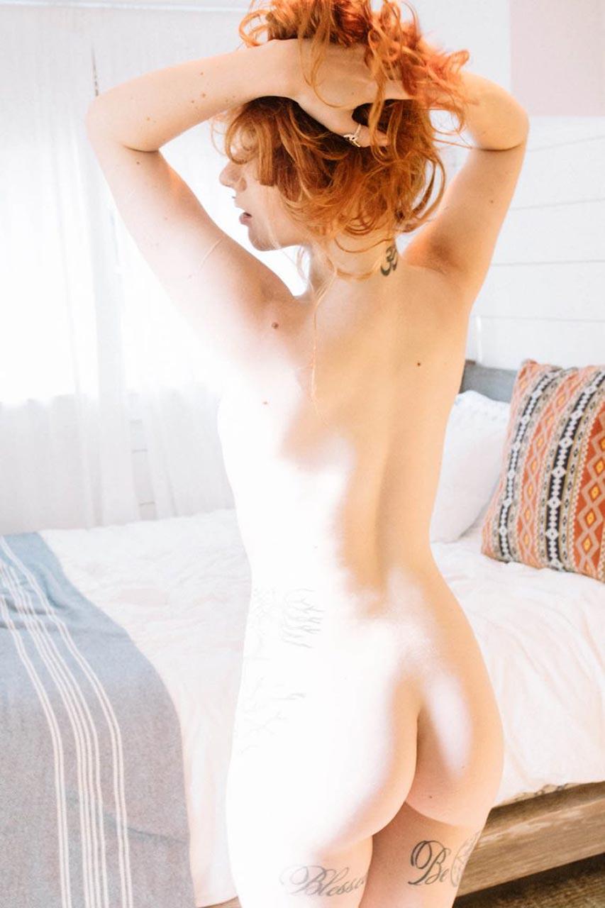 Bikini Lilith Jenovax nudes (72 photo), Ass, Bikini, Feet, cameltoe 2018