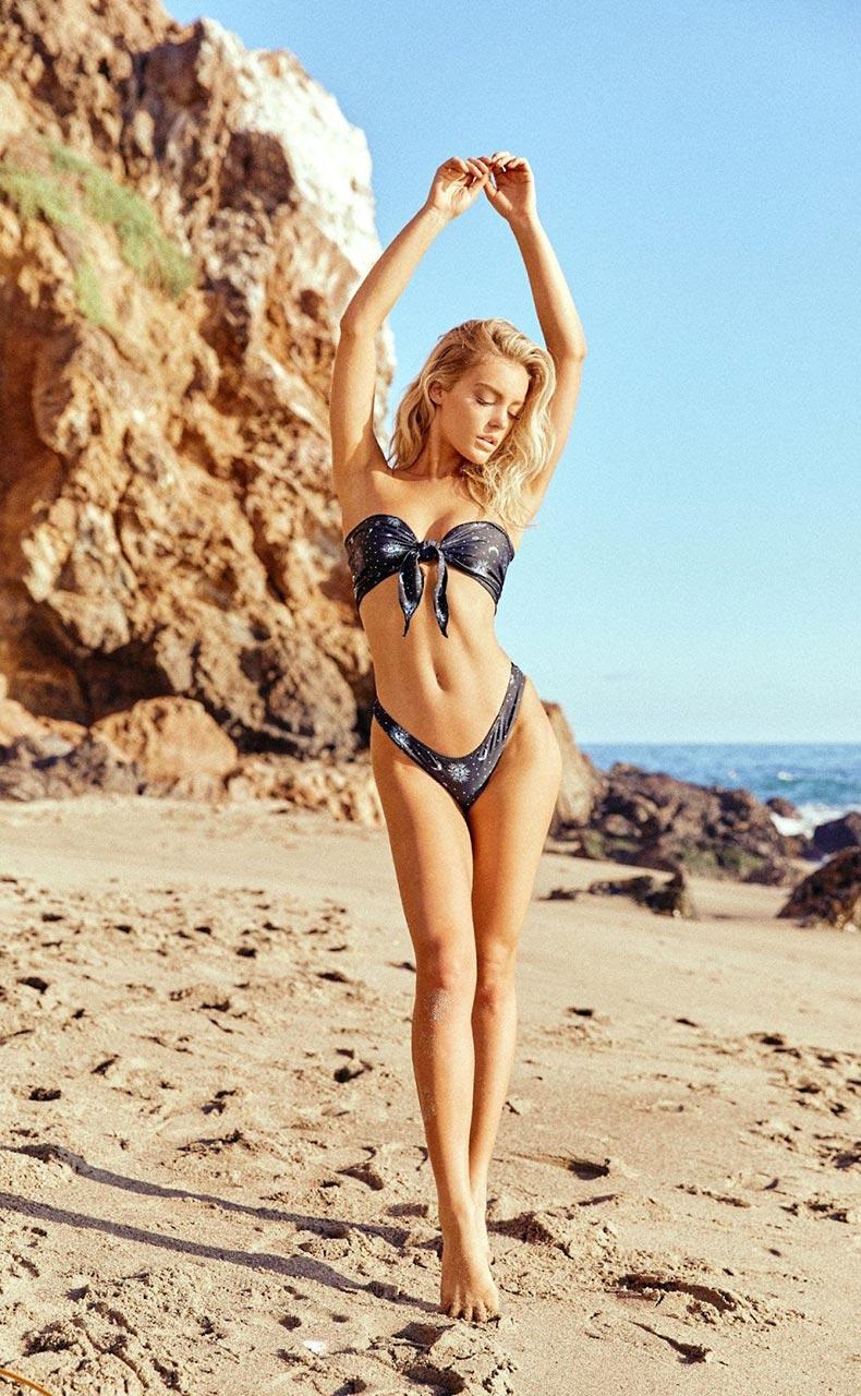 Pussy Georgia Gibbs nudes (19 pics) Bikini, Twitter, see through