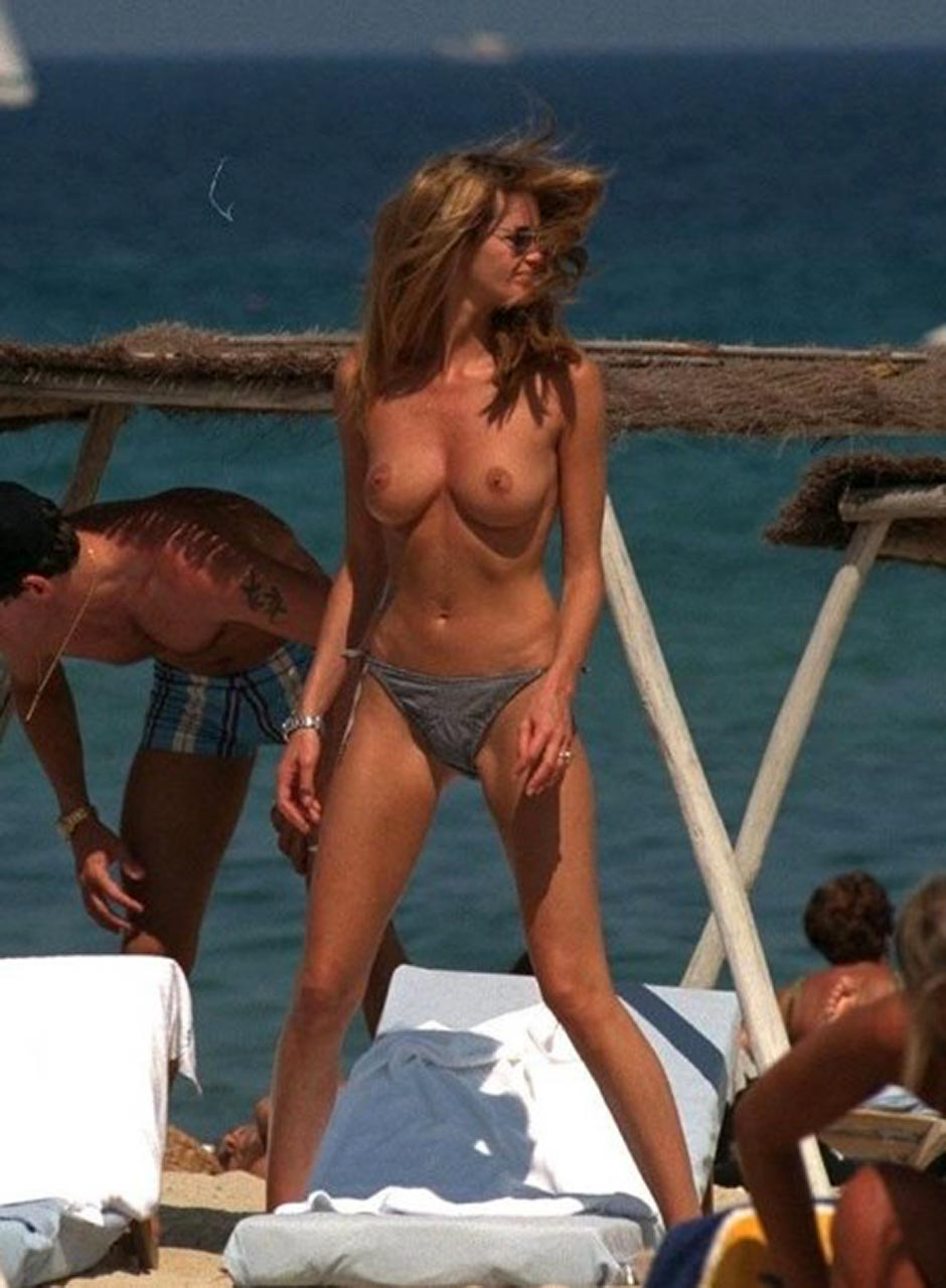 hot boats and women nude