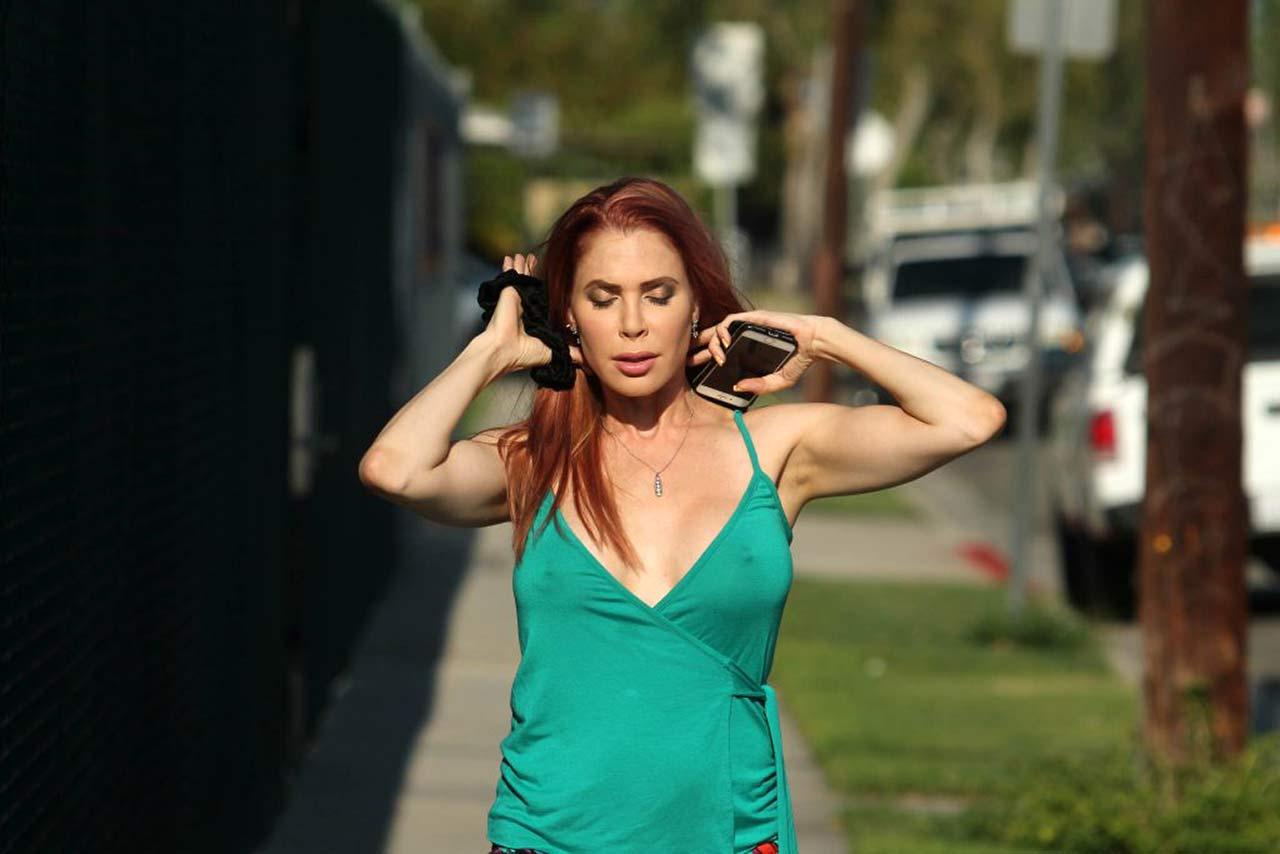 Forum on this topic: Eva amurri nude boobs californication series, erika-jordan-nude-sex-scene-in-sin/