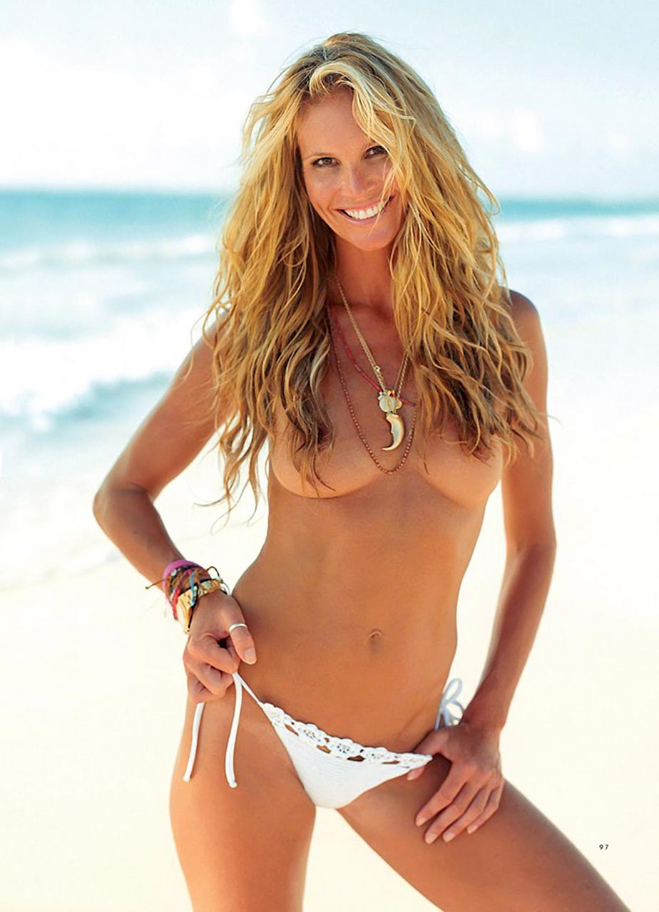 Shendelle schokman bikini