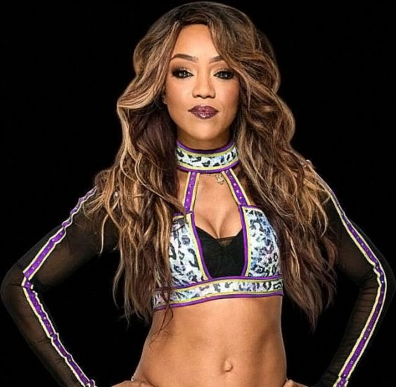 Alicia Fox Nude LEAKED Pics & Anal Porn Video 61