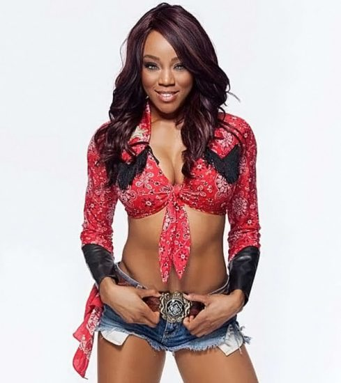 Alicia Fox Nude LEAKED Pics & Anal Porn Video 59