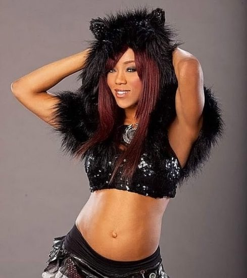 Alicia Fox Nude LEAKED Pics & Anal Porn Video 56
