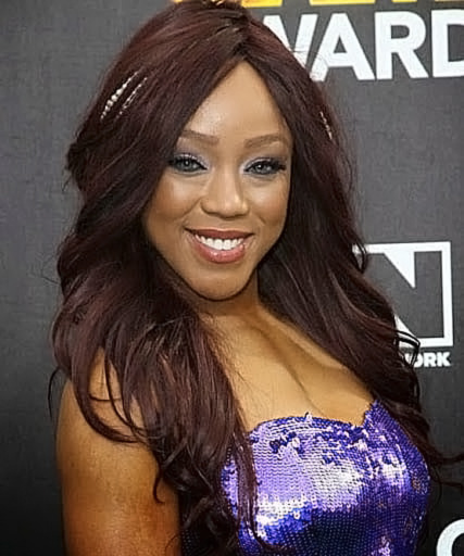 Alicia Fox Nude LEAKED Pics & Anal Porn Video 54
