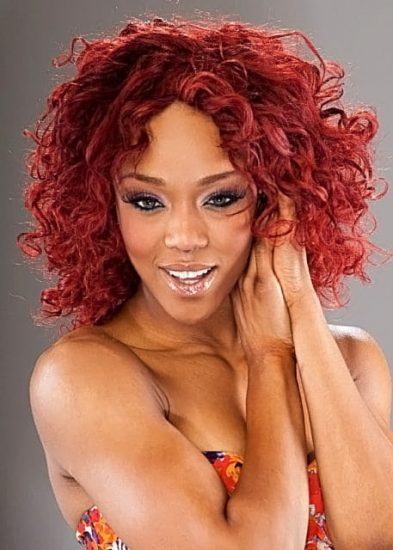Alicia Fox Nude LEAKED Pics & Anal Porn Video 33