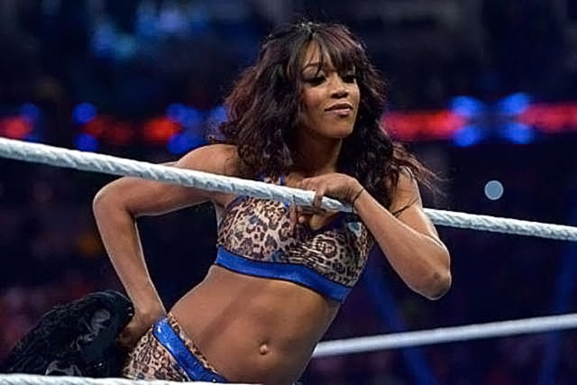 Alicia Fox Nude LEAKED Pics & Anal Porn Video 78