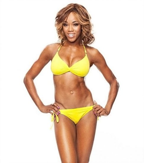 Alicia Fox Nude LEAKED Pics & Anal Porn Video 41
