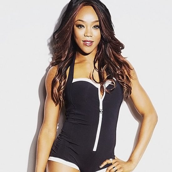 Alicia Fox Nude LEAKED Pics & Anal Porn Video 70