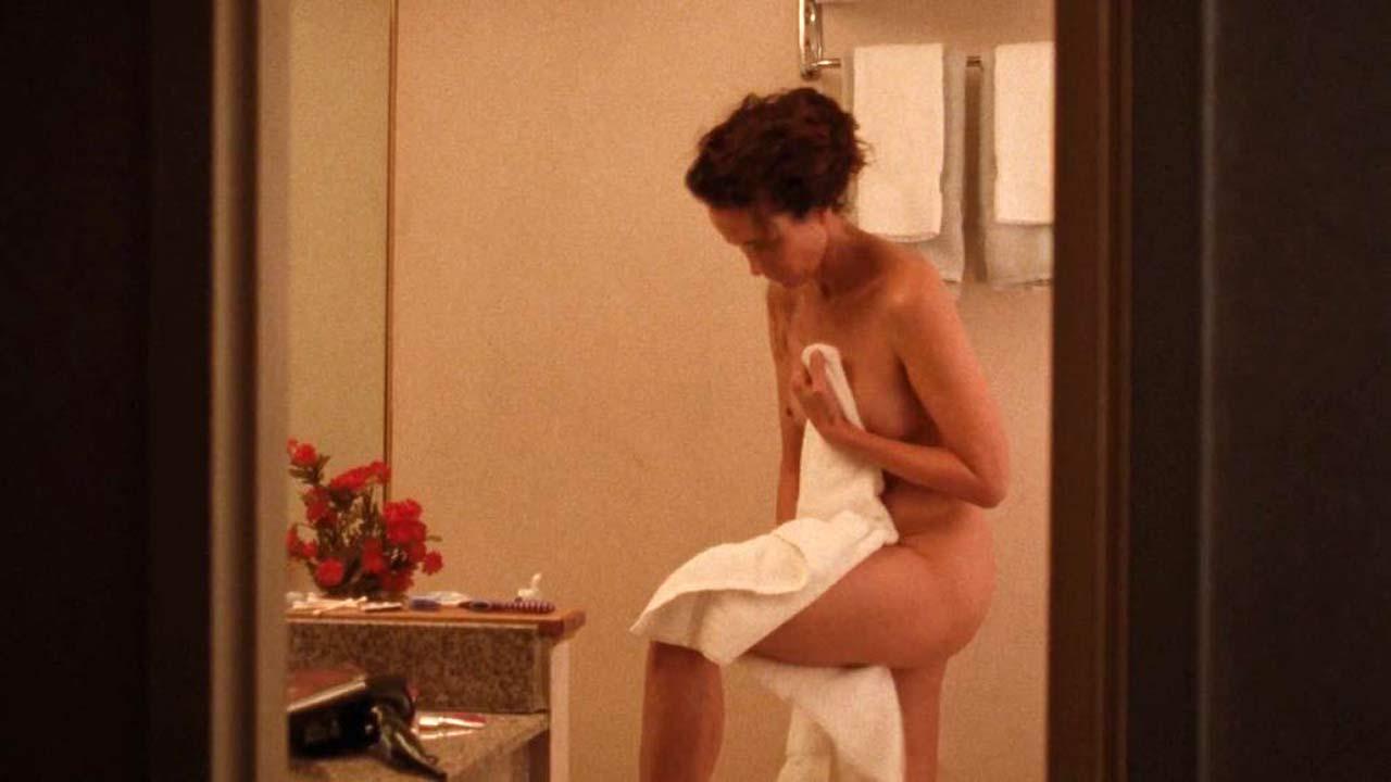 Andie Macdowell Nude In Love After Love compilation of andie macdowell nude scenes in 'love after