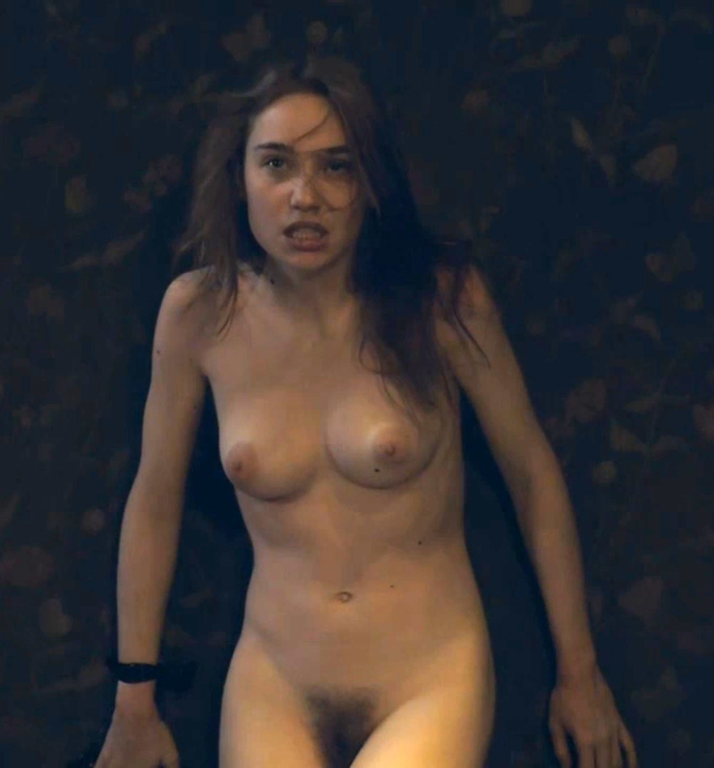 Delfina recommends Sexy brunettes missionary