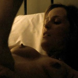 Discussion Tumblr nude sex scenes