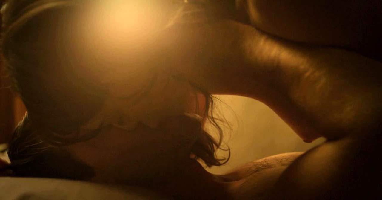 Back page erotic massage nj