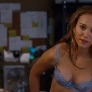 Natalie Portman Nude LEAKED Photos and Porn [2021] 32
