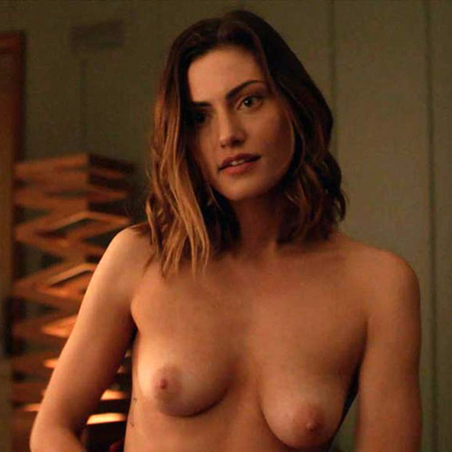 Not doubt Phoebe tonkin porn the talented