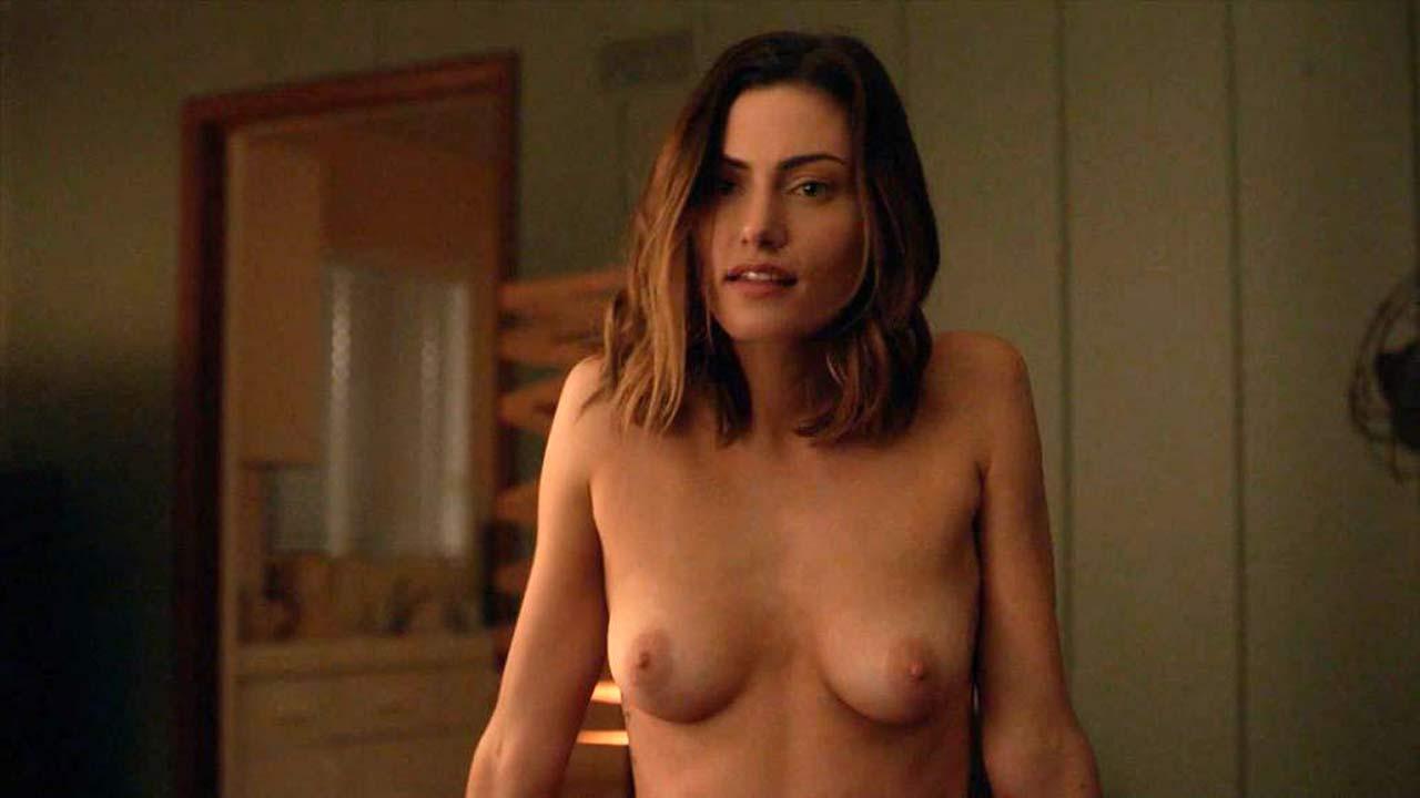 Lesbian huge boobs sucking