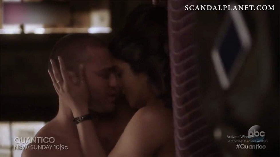 Priyanka Chopra Nude in LEAKED Porn Video 9