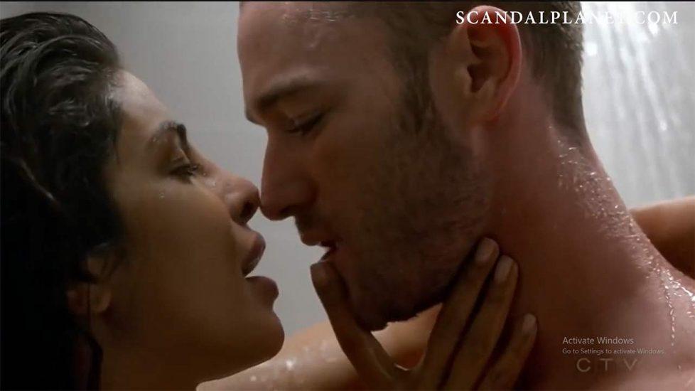 Priyanka Chopra Nude in LEAKED Porn Video 3
