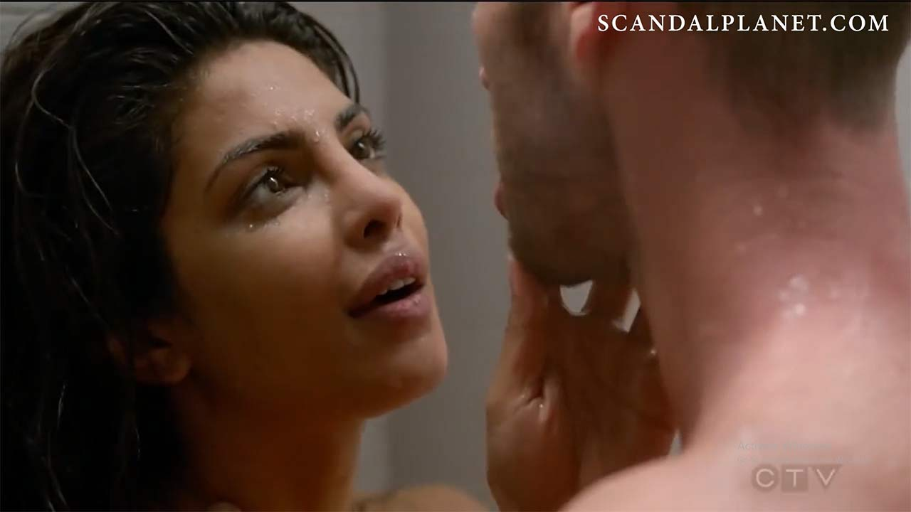 Sex priyanka chopra free sexy photo apologise