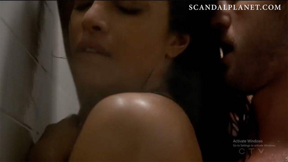 Priyanka Chopra Nude in LEAKED Porn Video 6