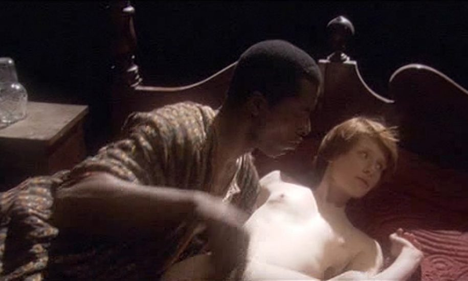 Bryce dallas howard nude naked pics and sex scenes at