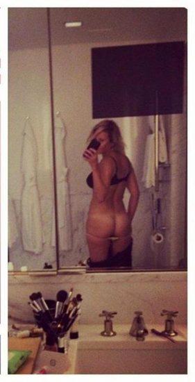Chelsea Handler Nude LEAKED Pics & Sex Tape 34