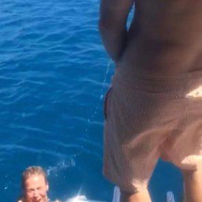 Chelsea Handler Nude LEAKED Pics & Sex Tape 50