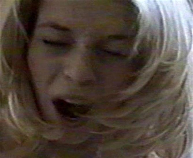 chelsea handler nude sex tape