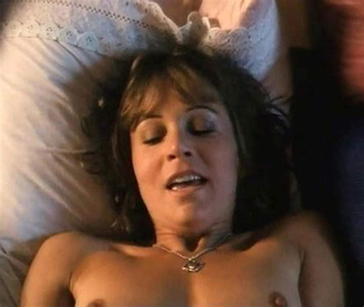 Gallery Tits Jennifer Grey  naked (12 pics), Instagram, braless