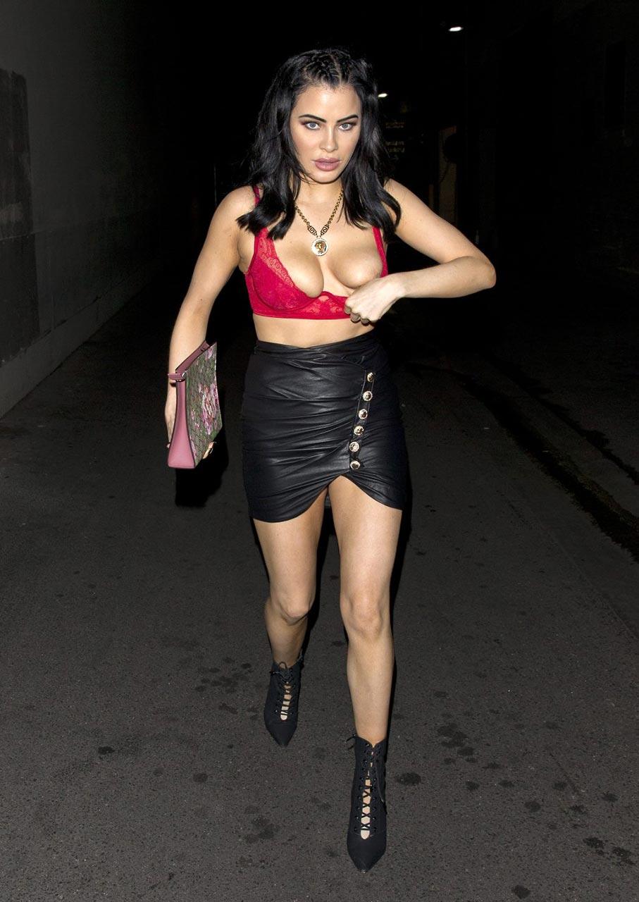 stephanie davis sex tape