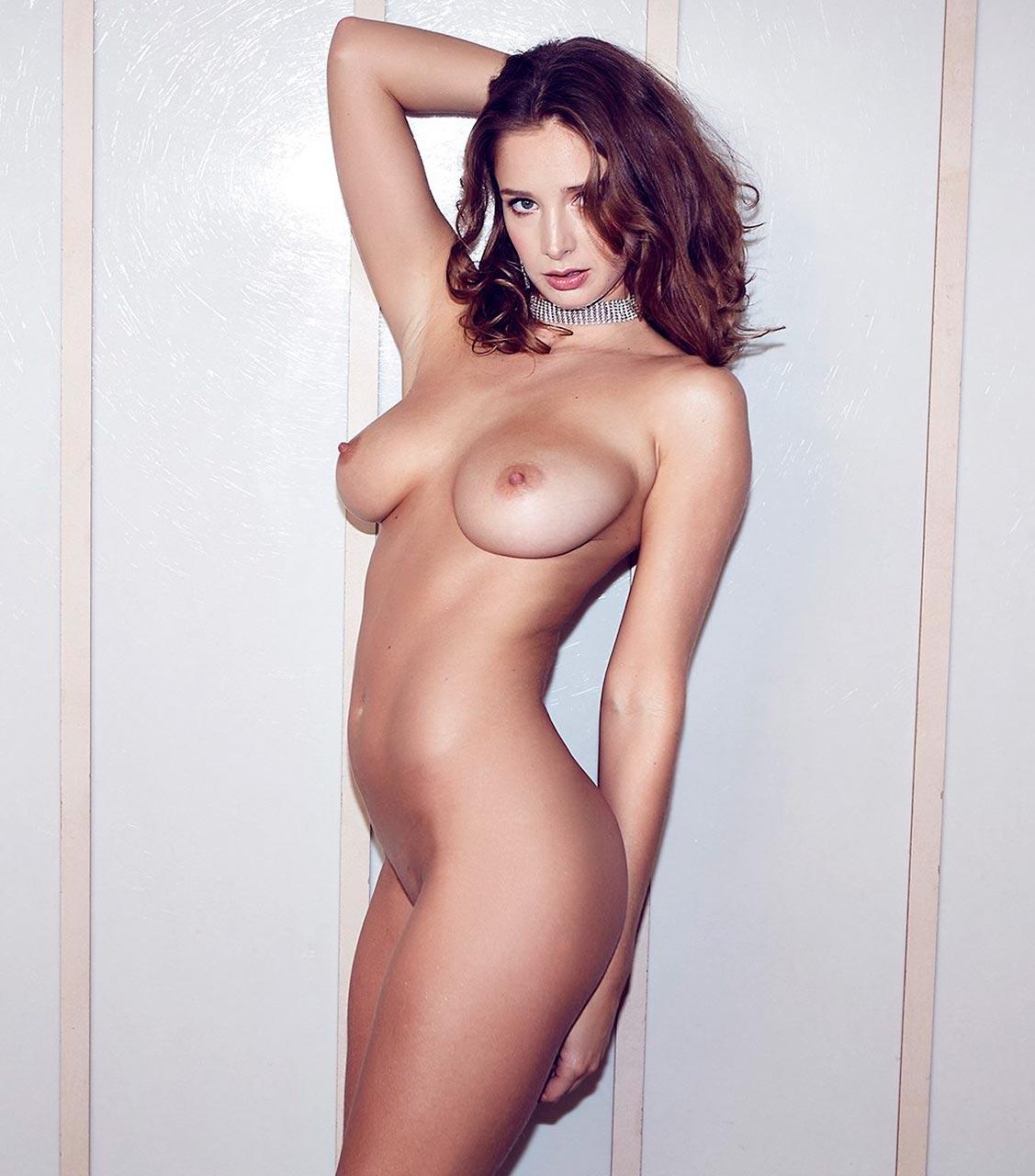 Emily agnes porn