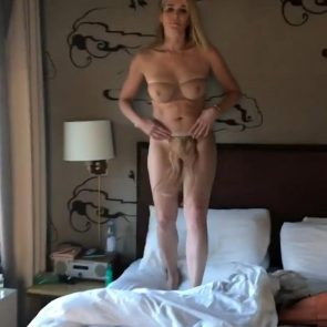 Something also chelsea lately nude pussy