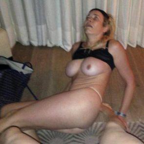 Chelsea handler nude sex tape gifs