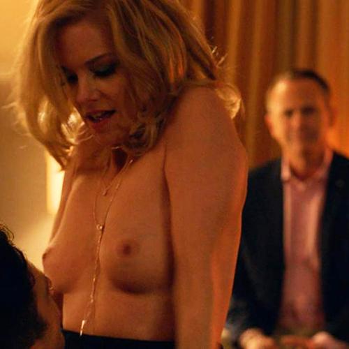 Carter cruise ffm threesome porn