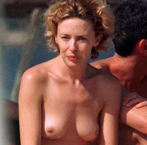 Naked air hostess sri lanka