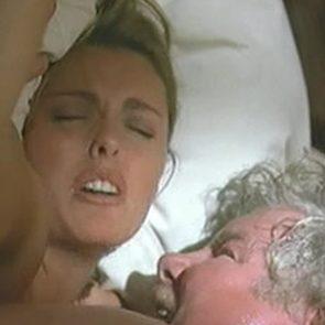 Patsy Kensit Nude Sex Scene In Blame It On The Bellboy Movie