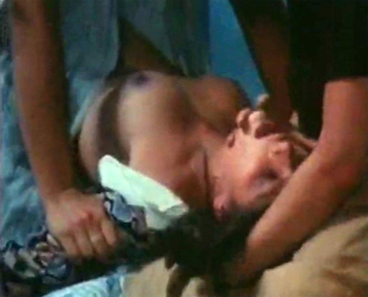 Forced Sex Videos From Movies ornella muti nude forced lesbian scene - scandal planet