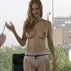 That Susan ward sex scene consider