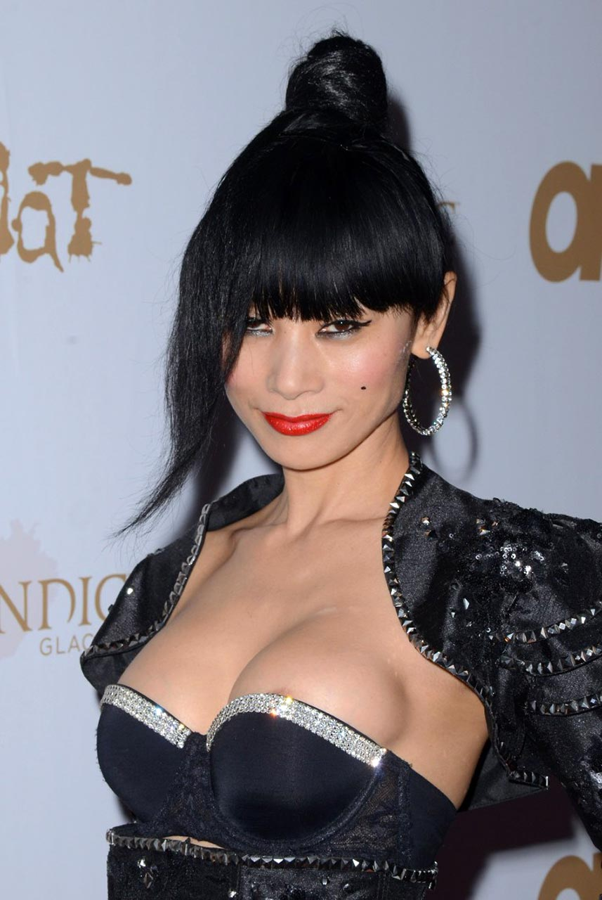 from Quentin bai ling sex tape