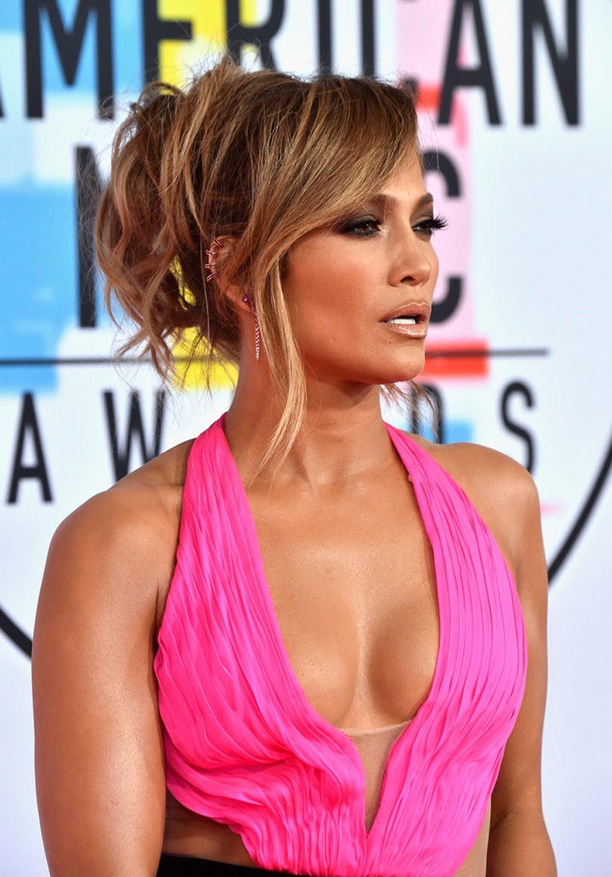 Jennifer Lopez Nude, Sexy, The Fappening, Uncensored - Photo #1148877 - FappeningBook
